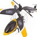 RC Vrtulník FALCON 19 cm - II.jakost 5