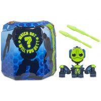 Ready2robot Bot Blasters zelenomodrý
