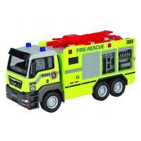 Realtoy Záchranářské auto Záchranáři