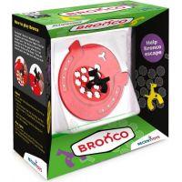 Recent Toys Bronco 3