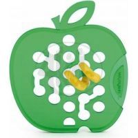 Recent Toys Červ v jablku