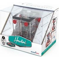 Recent Toys Hlavolam Brainstring Houdini