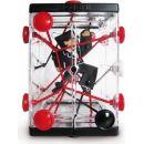 Recent Toys Hlavolam Brainstring Houdini 4