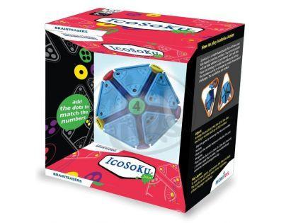 Recent Toys Hlavolam Icosoku junior
