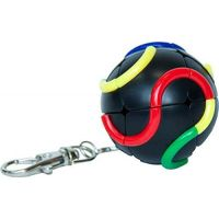 Recent toys Mini Divers Helmet
