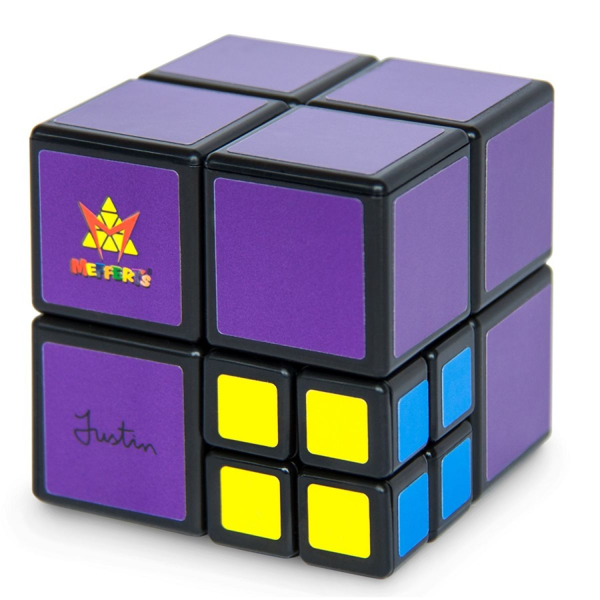 Recent toys Pocket Cube