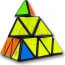 Recent Toys Pyramida 4