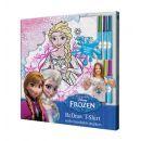 EP Line ReDraw Frozen - vel. 128 2