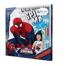 EP Line ReDraw Spider-man - vel. 104 2