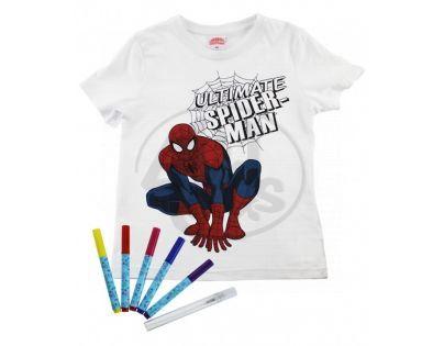 EP Line ReDraw Spider-man - vel. 128