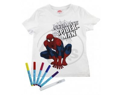 EP Line ReDraw Spider-man - vel. 98