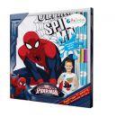 EP Line ReDraw Spider-man - vel. 98 2