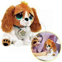 Rescue Pals™ Mazlíček budíček pes 2