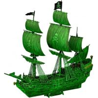 Revell EasyClick loď Ghost Ship incl. night color 1:150