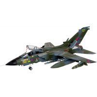 Revell ModelSet letadlo Tornado GR. 1 RAF 1:72