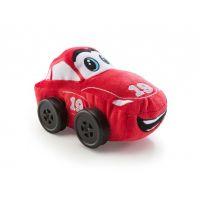 Revell RC Autíčko Racing Car