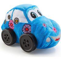 Revell RC Autíčko Girls Car