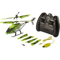 Revell Vrtulník 23940 Glowee 2.0