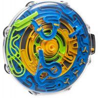 Spin Master Perplexus Revoluční pohyblivý