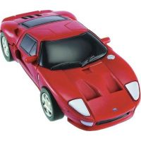 Road Bot Ford GT 1:32 2