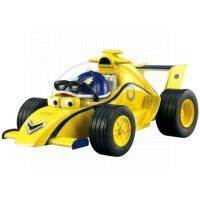 ViViD 61104 - Mluvící Roary/Drifter/Maxi 3