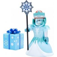 TM Toys Roblox Celebrity Figurka Frost Empress