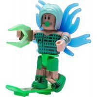 TM Toys Roblox Celebrity Figurka La Hoverboarder