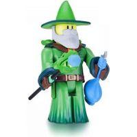 Roblox Figurka Emerald Dragon Master