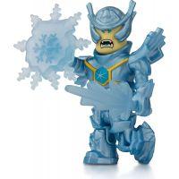 Roblox Figurka Frost Guard General
