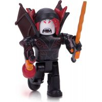 Roblox Figurka Hunted Vampire
