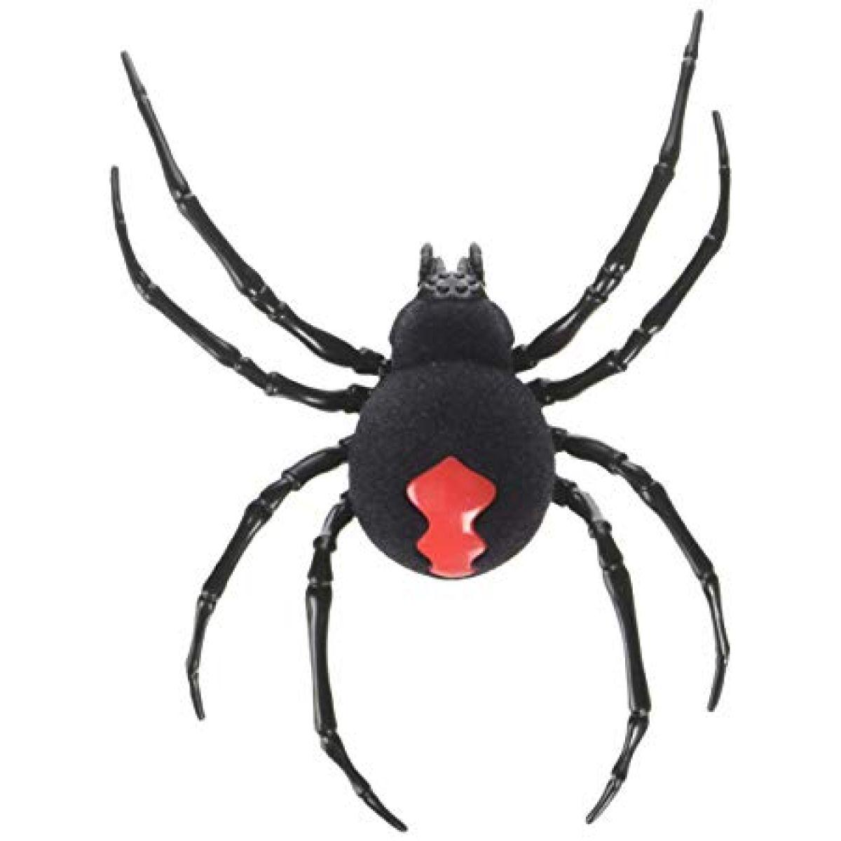 Zuru Robo Alive pavouk