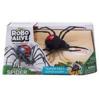 Zuru Robo Alive pavouk 3