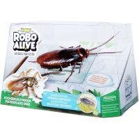 Robo Alive šváb 3