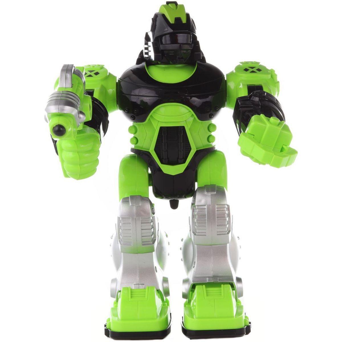 Robot 87741