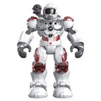 Made Robot Hasič Oliver 22 funkcí