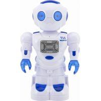 Robot Multi Function
