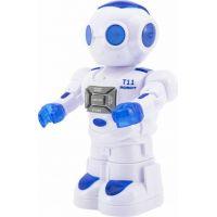 Robot Multi Function 2