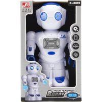 Robot Multi Function 5