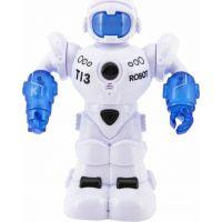 Robot Neo Generation