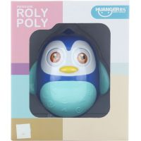 Rolly Polly modré