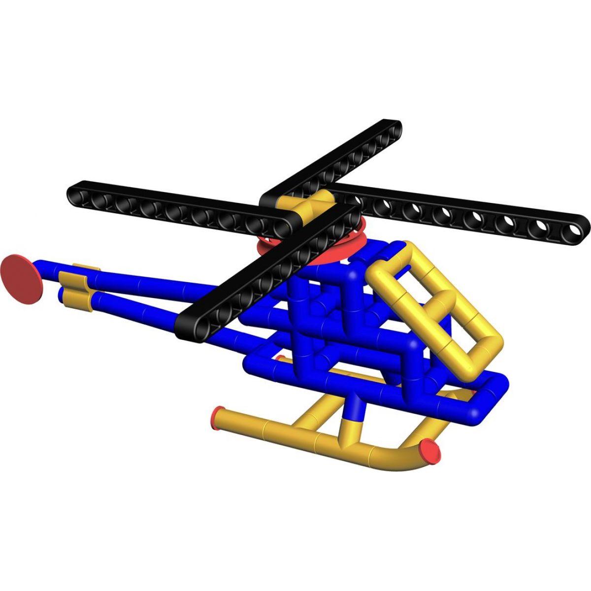 EFKO Roto Začínáme 14003 Vrtulník