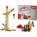 Roto Maxi Build 453 dílků 2