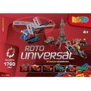 ROTO - Stavebnice UNIVERSAL 12000 2