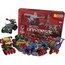 ROTO - Stavebnice UNIVERSAL 12000 3