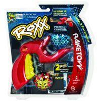 ROXX 331305 - ROXX raketový odpalovač modrý