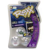 ROXX 331309 - ROXX Reflectorzz