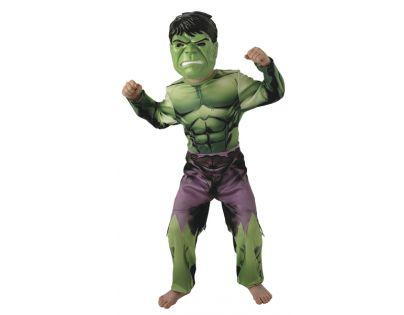 Rubie's Avengers Assemble Hulk Classic vel. L