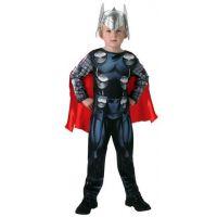 Rubie's Avengers Assemble Thor Classic vel. L