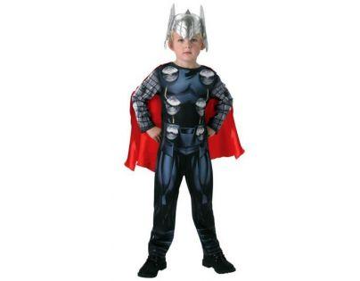 Rubie's Avengers Assemble Thor Classic vel. S