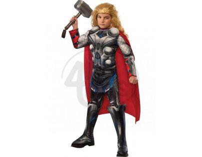 Rubie's Avengers Thor Deluxe vel. S